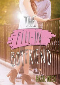the fill-in boyfriend (not out yet)