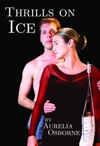 thrills on ice