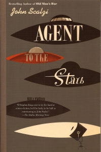 agent-to-the-stars