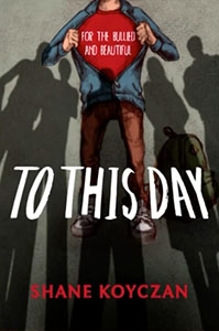 To_This_Day_cover
