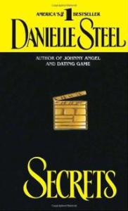 secrets-danielle-steel-paperback-cover-art