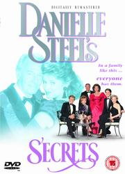 Secrets_1992_dvd_cover